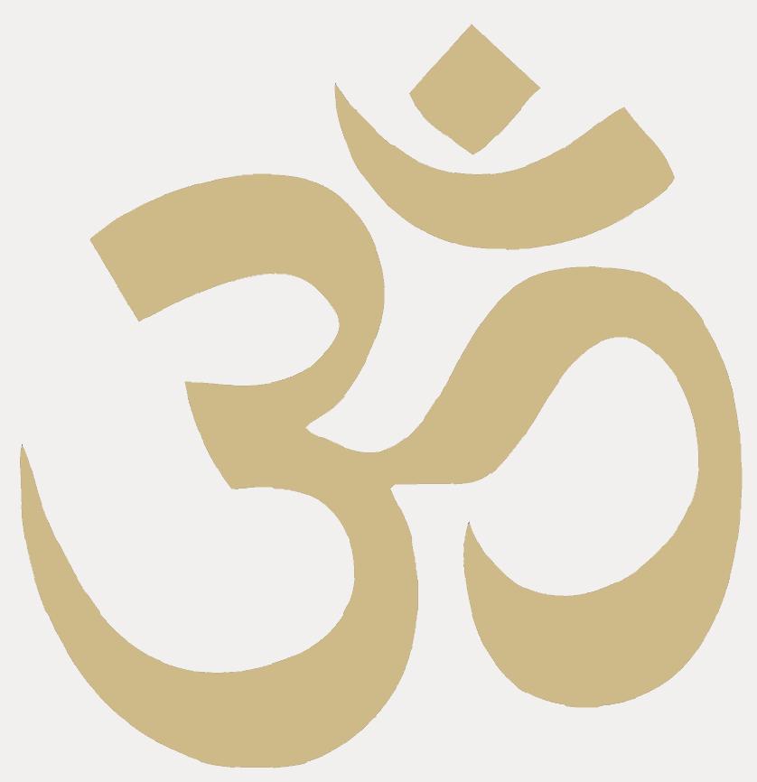 Yourdosha Logo